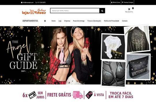 loja-virtual-pronta-lingerie