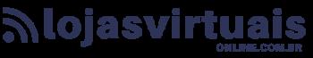 melhor plataforma para ecommerce Lojas Virtuais Online