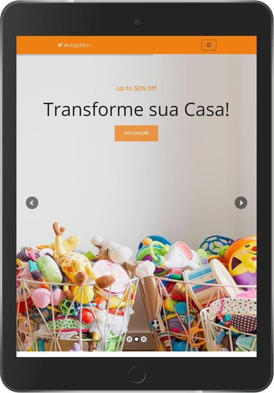 loja virtual moveis decoração tablet min